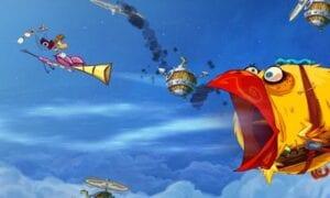3DS_RaymanOrigins_05