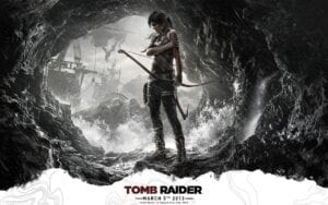official-tomb-raider-2013-box-art