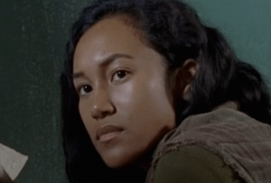the-walking-dead-season-7-episode-6-cindy_png_351x0_crop_q85