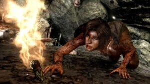 tombraider_large