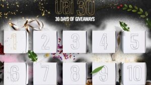 ubisoft-30-days-of-giveaways