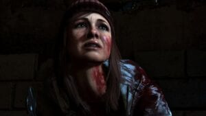 until-dawn-is-a-big-broad-homage-to-horror_dbgu-640