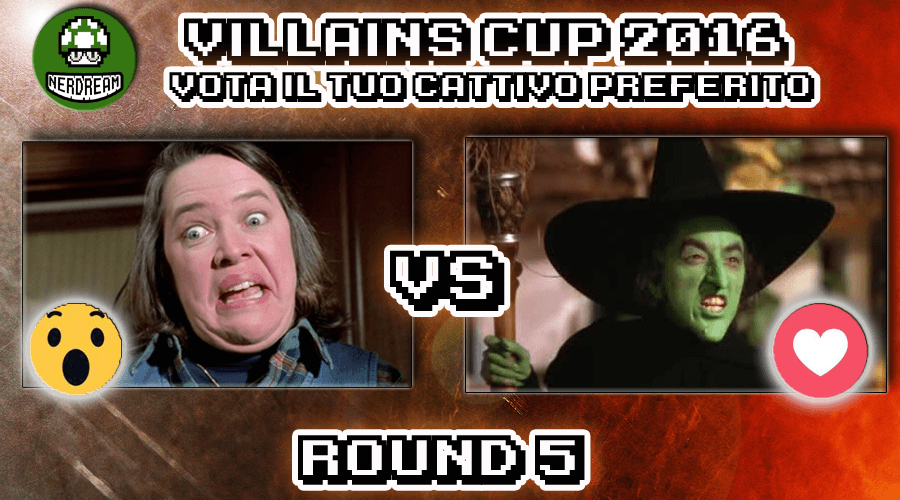 villainscupround5