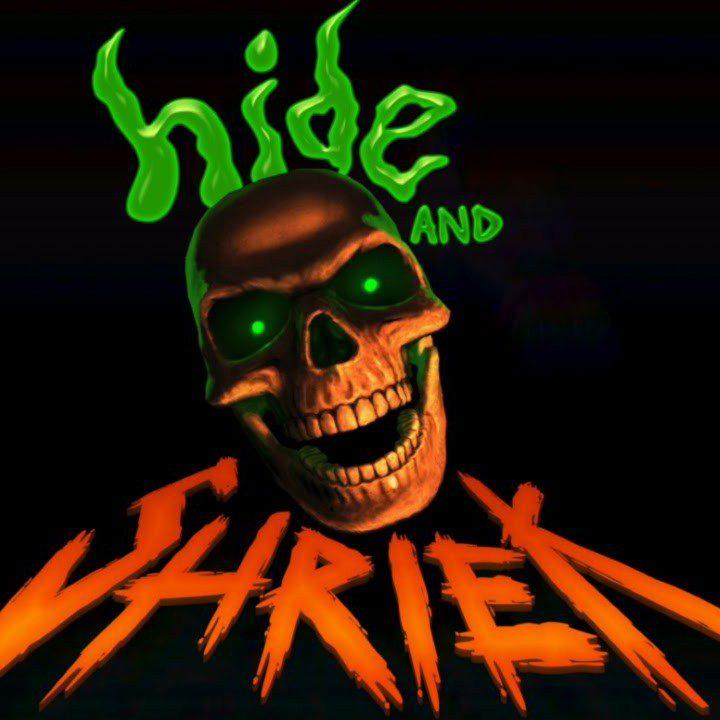 Hide And Shriek – PC – Recensione