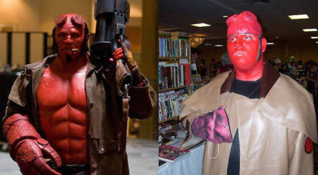 epic-cosplay-wins-side-by-side-with-brutal-cosplay-fails-16