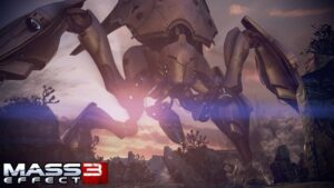 mass-effect-3-screenshot-31