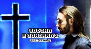 sodoma e gomorra2
