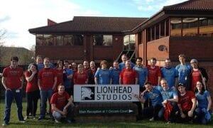 sony-lionhead-studios-informatblog