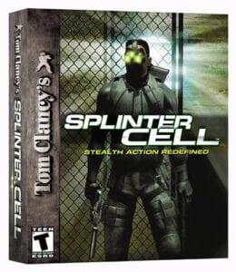 SplinterCell1_PCBOX_20041212