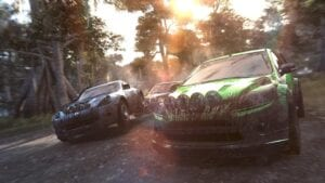 thecrew_march14_screenshot_bayou
