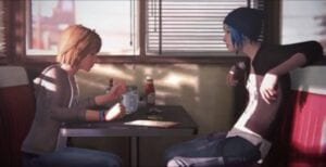 lifeisstrange1