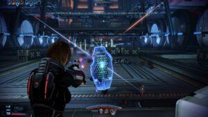 mass-effect-3-citadel-dlc-screenshot-07-combat