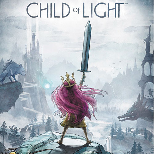 Child Of Light – PC, PS4, Xbox One – Recensione