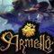 Armello – Recensione – PC, PS4, Xbox One