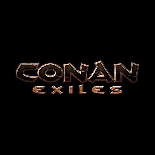 Conan Exiles – Recensione Accesso Anticipato – PC, Xbox One, PS4