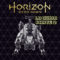 Horizon Zero Dawn – Guida alle bestie meccaniche – Corsiero, Cornalunghe e Ferrariete