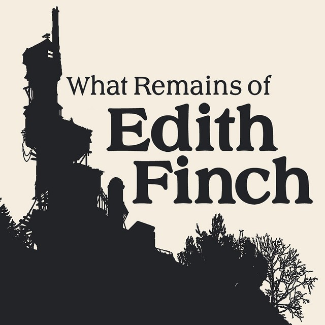 What Remains Of Edith Finch – Recensione – PC, PS4