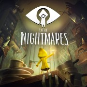 Recensione Little Nightmares – PC, PS4, Xbox One – A spasso con Lara!