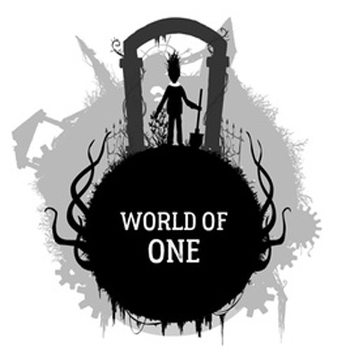 L'Angolo di Millo: World of One