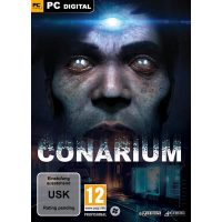 Recensione Conarium – PC Windows, PS4, Xbox One