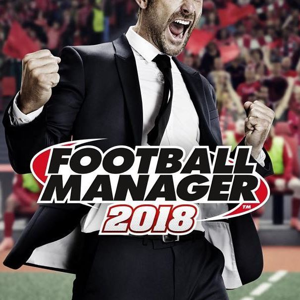 Recensione Football Manager 2018 – Windows, MacOS, Linux