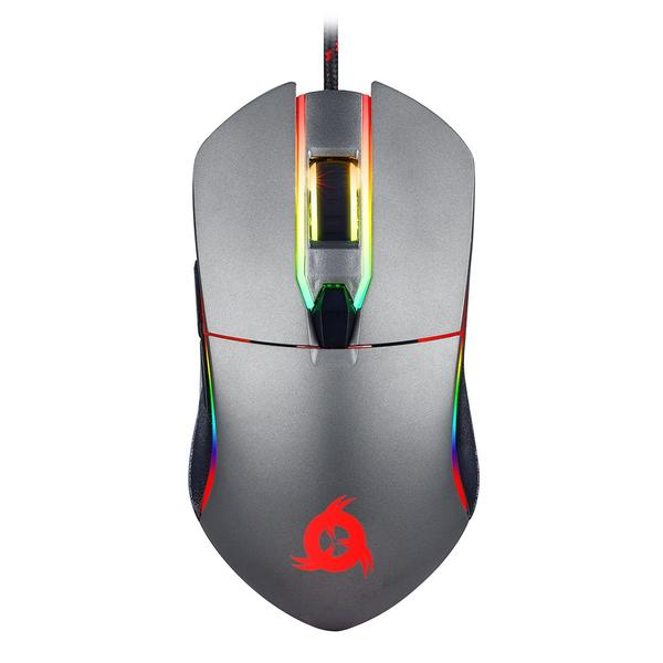 Recensione Klim Aim – Gaming Mouse – La scelta Giusta!