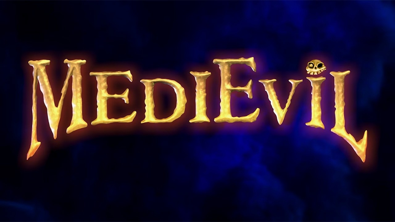 Il compositore di MediEvil accenna ad un remake del secondo capitolo