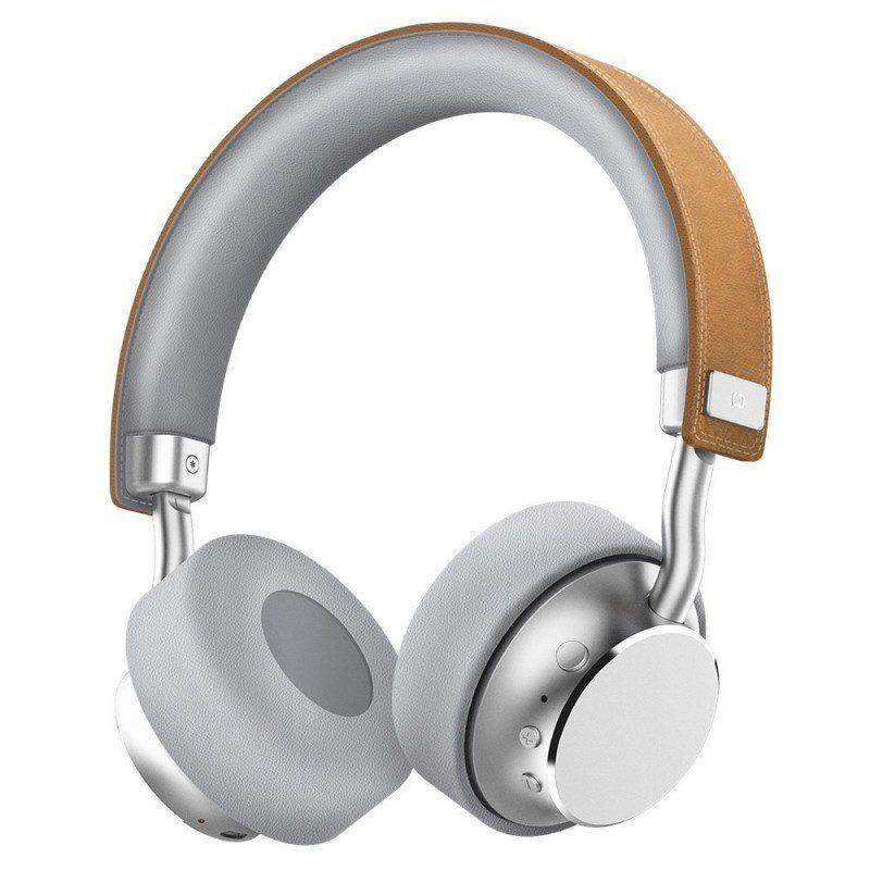 Recensione Cuffie Omars Bluetooth – Design e Sound al giusto prezzo!