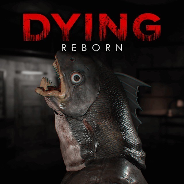 Dying: Reborn – Recensione – Xbox One, PS4, PC