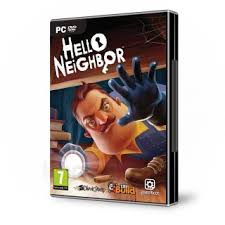 Hello Neighbor – Recensione – PC, macOS, Xbox One