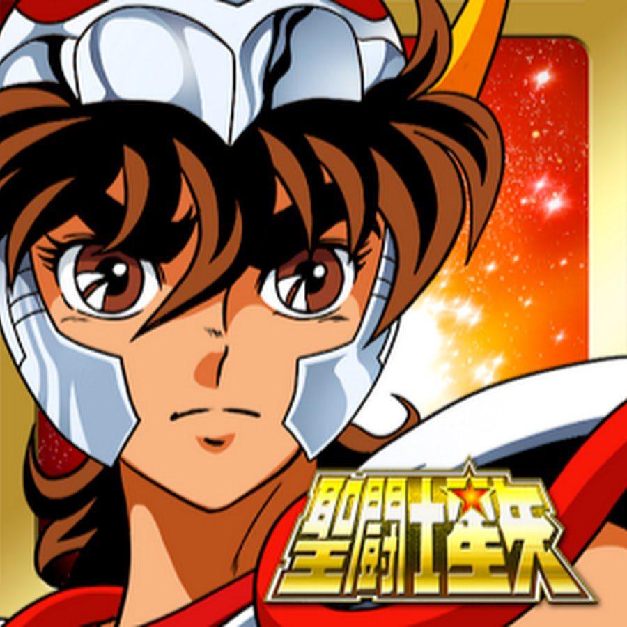 Recensione – Saint Seiya Cosmo Fantasy – Android, iOS