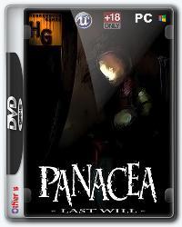 Panacea: Last Will – Recensione – PC