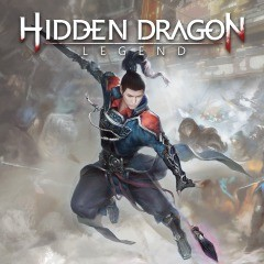 Hidden Dragon Legend- Recensione – PS4, PC