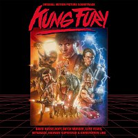 Kung Fury (2015) – Recensione – Cinema di Seconda Mano