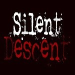 Silent Descent – Recensione – PC – Nerdream.it
