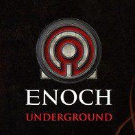 Enoch: Underground – Recensione – PC Windows