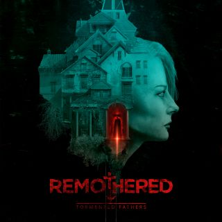 Remothered: Tormented Fathers – Guida ai Trofei