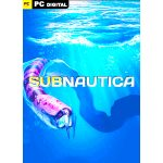 Subnautica – Recensione – PC Windows, Mac OS, Xbox One