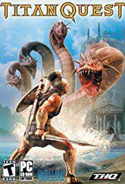 Titan Quest Anniversary – Recensione – Xbox One, PS4