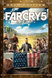 FAR CRY 5 – Recensione – PC, Xbox One, Ps4
