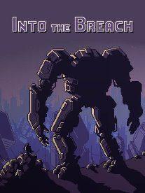 Into the Breach – Recensione – PC Windows