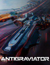 Antigraviator – Recensione – PlayStation 4, Xbox One, PC Windows