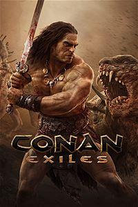 Conan Exiles – Recensione – PlayStation 4, Xbox One, Microsoft Windows
