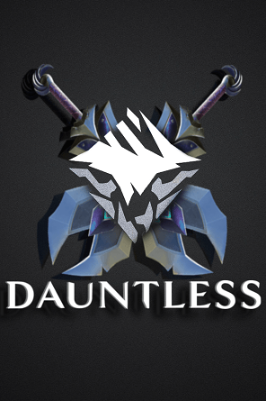 Dauntless – Recensione e PC TEST – PC Windows