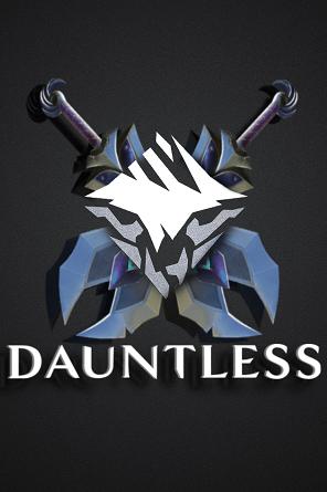 Dauntless – Recensione e PC TEST – PC Windows