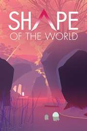 Shape Of The World – Recensione – PC, PS4, Xbox One, Switch