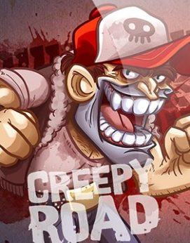 Creepy Road – Recensione – PC, Mac OS
