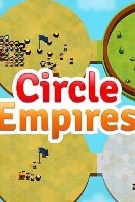 Circle Empires – Recensione – PC Windows