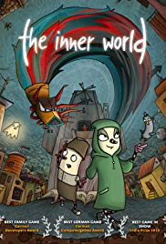 The Inner World – Recensione – PC, PS4, Switch