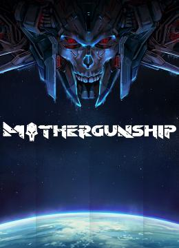MOTHERGUNSHIP – Recensione – PC, PS4, Xbox One